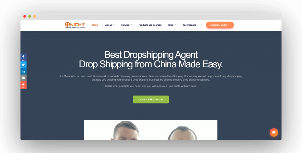 16 Greatest China Sourcing Agent Firms – 2021 Evaluate