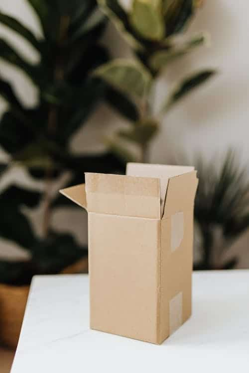 Dropshipping is NOT a Total Solution