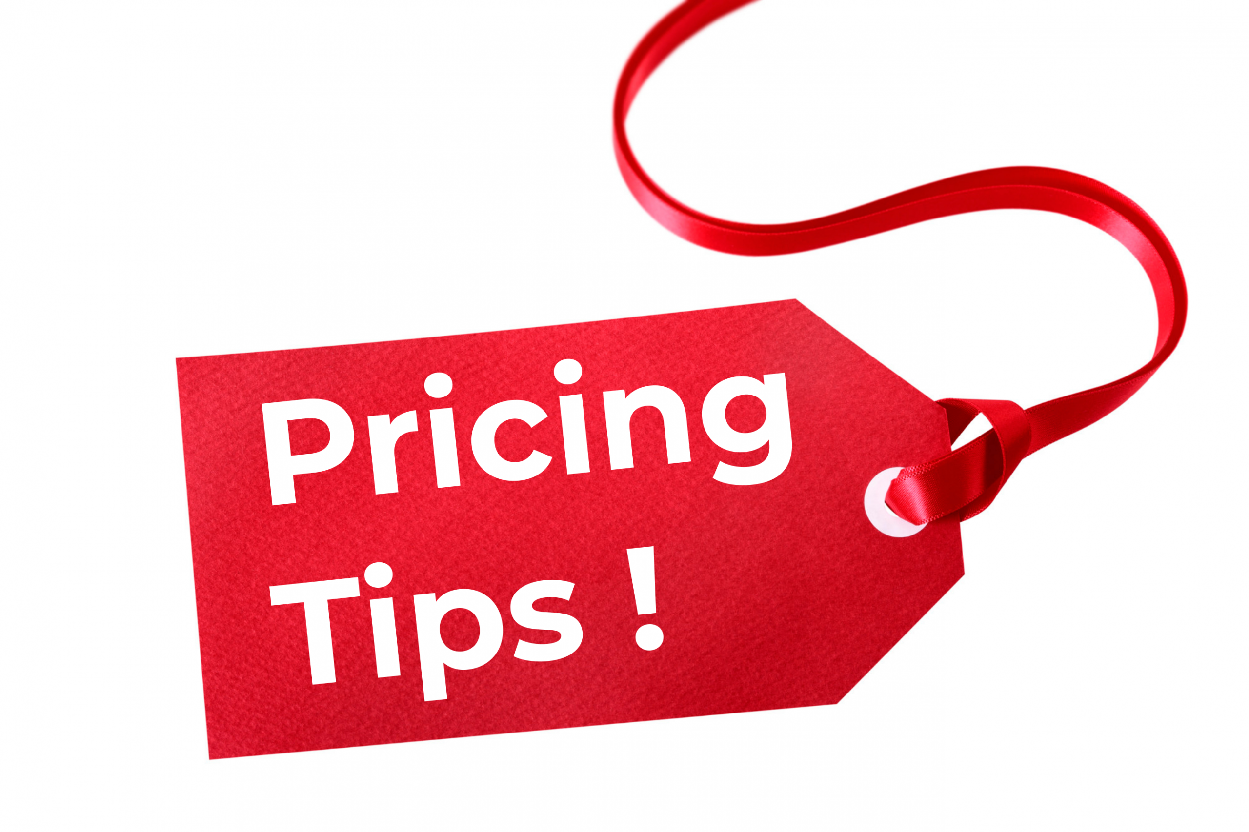 Our own 10 best Cost Tips for Small Businesses