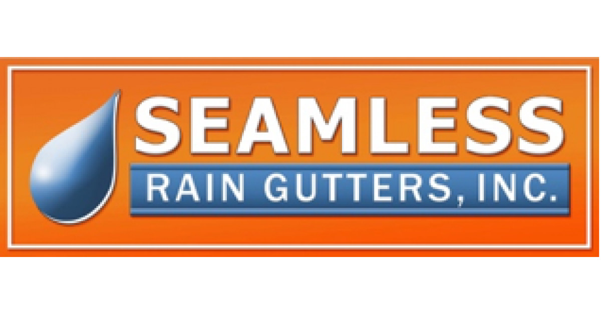 Seamless Rain Gutters Inc. Declares  Launch of New Web site