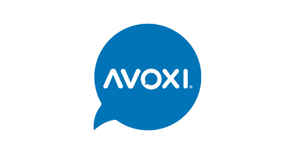 AVOXI Builds on Q1 Momentum, Closing Out H1 With Strong Growth