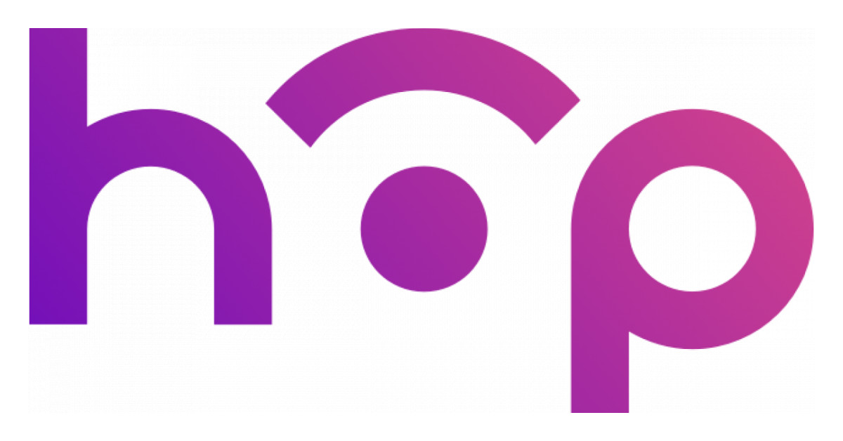 Community Networking Platform, hOp, Secures $8 Million in Series A Funding