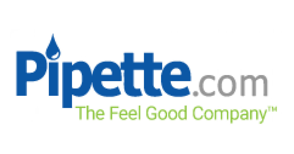 Pipette. com Has Added New Pipette Tips and Culture Test Tubings to Their E-commerce Portfolio