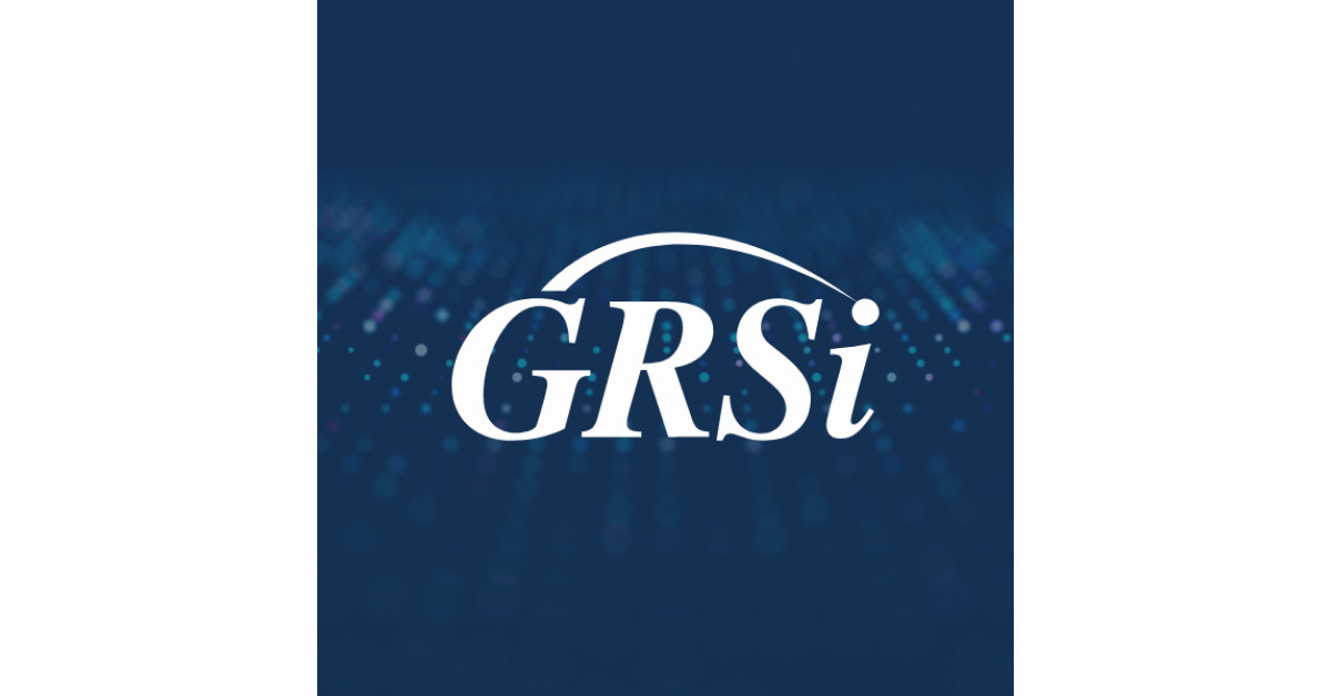 GRSi Wins Five-Year $22M+ Lease agreement to Provide Enterprise Operations in addition to Cybersecurity Support to the NIH National Institute of Internal Health