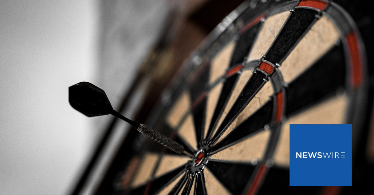 Companies Can Identify Their Target Audiences Using These 3 Proven Strategies