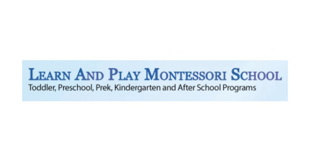 Achieve information & Play Montessori Declares 10, thousand Subscribers to For the Montessori Preschool Route