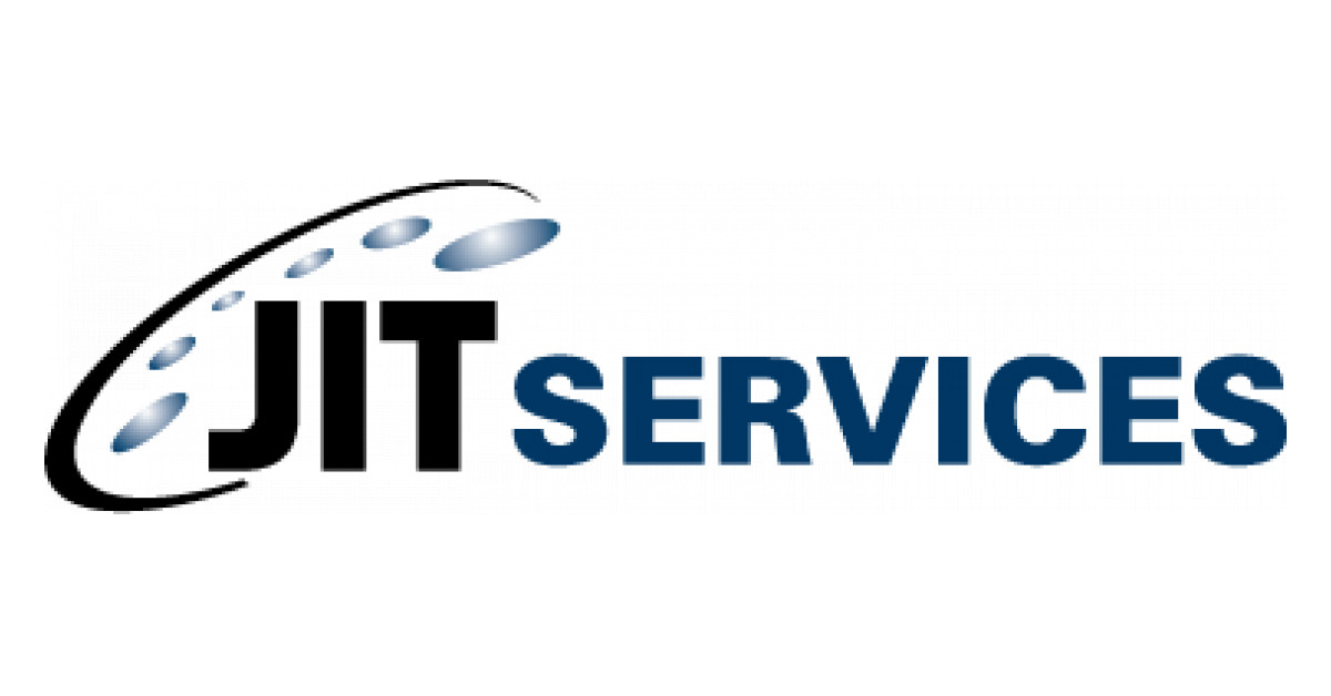 Doug Baker, Jr., Joins JIT Services as an Owner