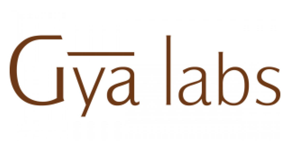 Celebrating Summer in July With the New Gya Labs Aromatherapy Collection