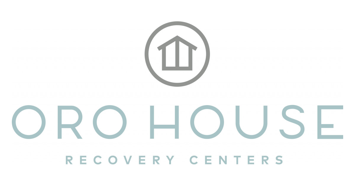 Alo House Recovery Centers to Become Oro House