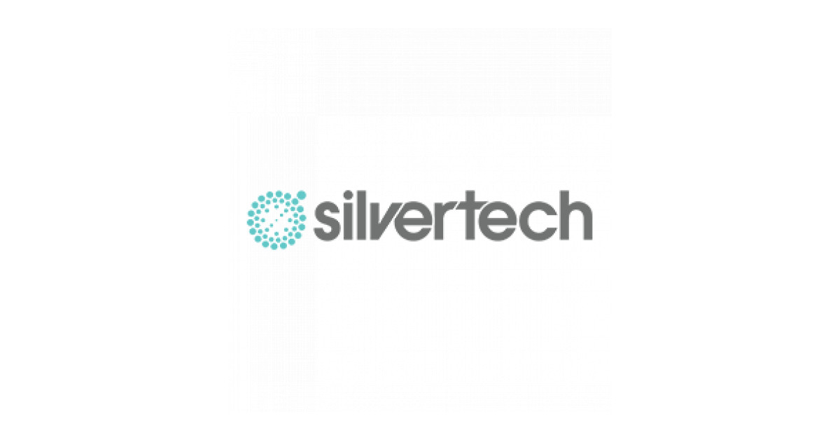 SilverTech Celebrates 25 Years of Pantomiming by Giving Back to the Local Local area