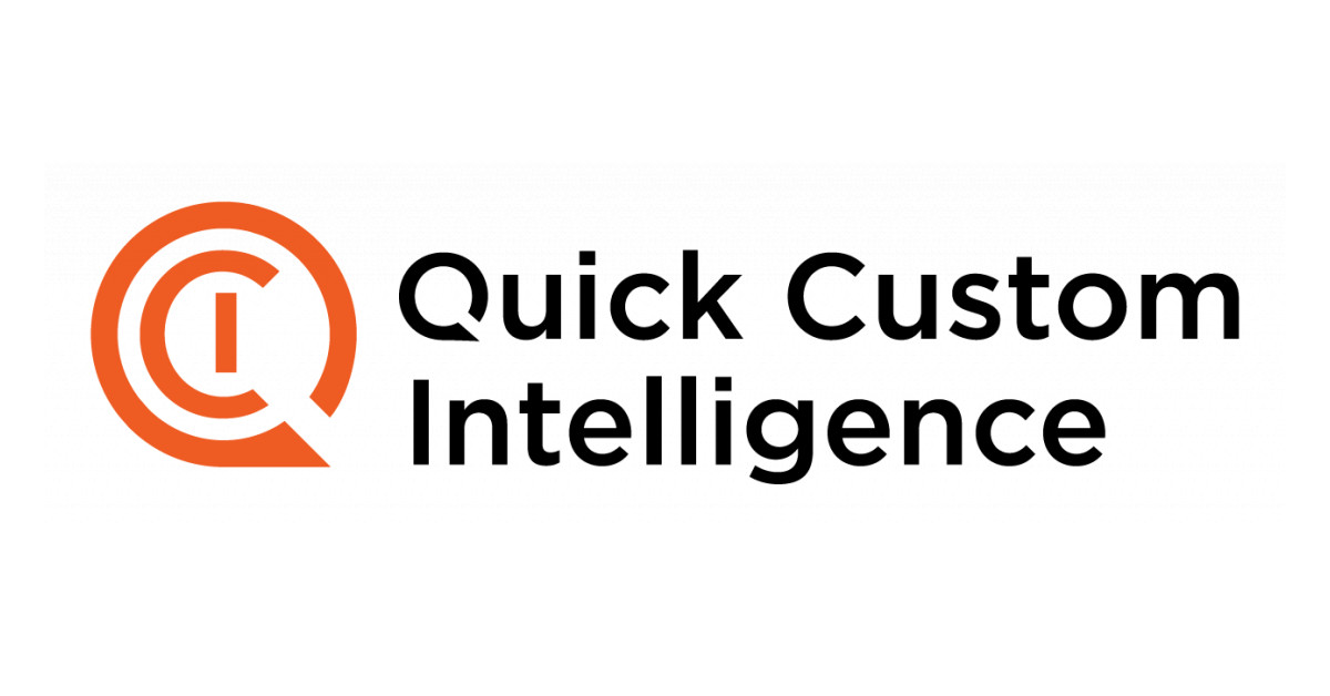Quick Custom Intelligence Joins the National Indian Gaming Association (NIGA) as an Associate Member