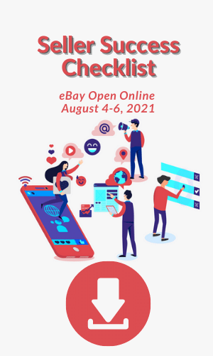 craigs list Open Online 2021 Ultimate Guide!