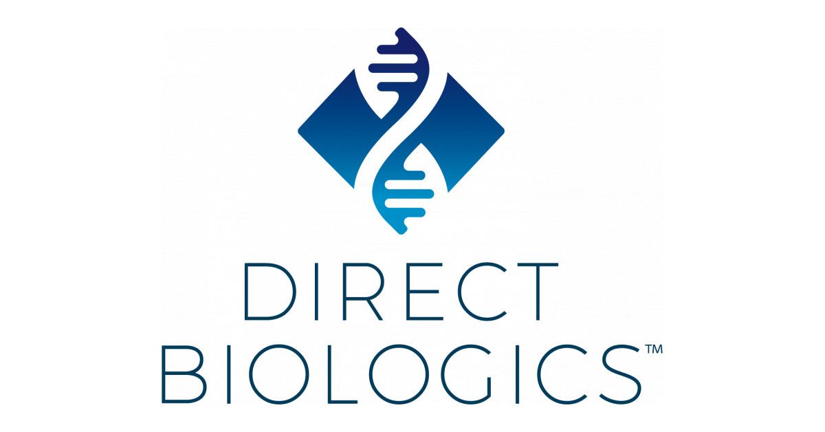 Direct Biologics Announces FDA Approval for Proceeding With Second ExoFlo IND for Post-Acute COVID-19 Syndrome and Chronic Post-COVID-19 Syndrome