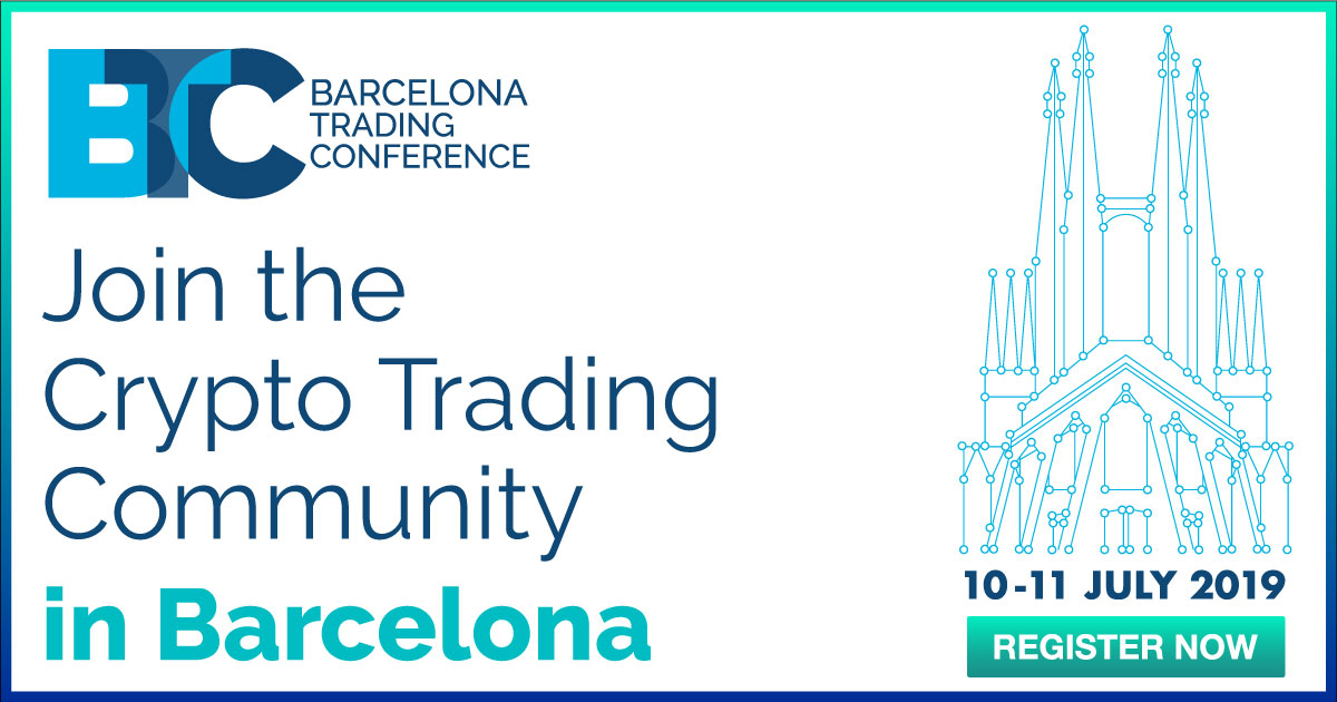 Why Barcelona Buying and selling Convention is a Should-Attend Occasion in 2019?