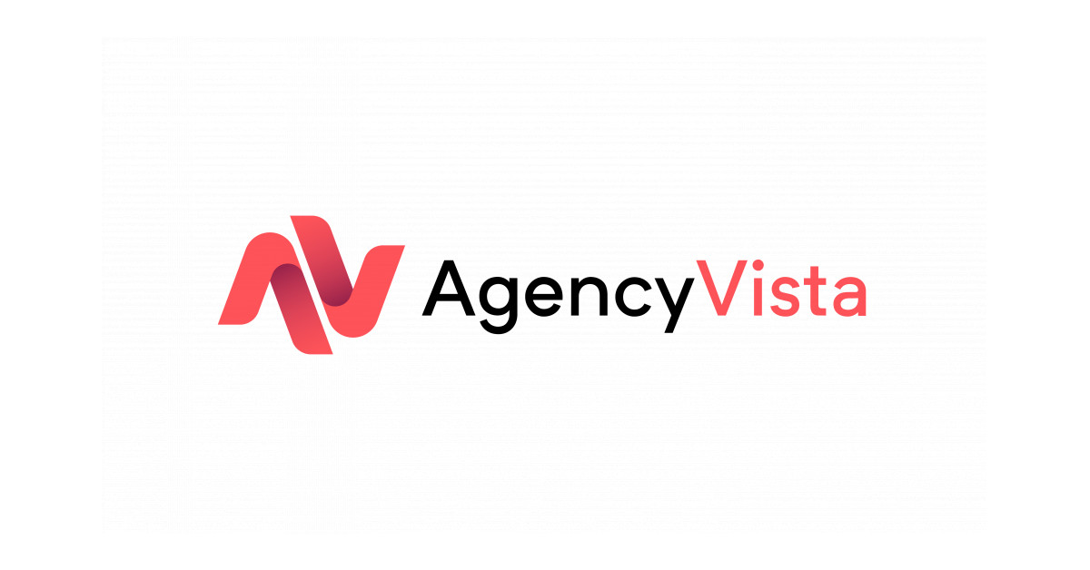 Workplace Vista Lists the commonest Digital Advertising Enterprise house owners of August 2021