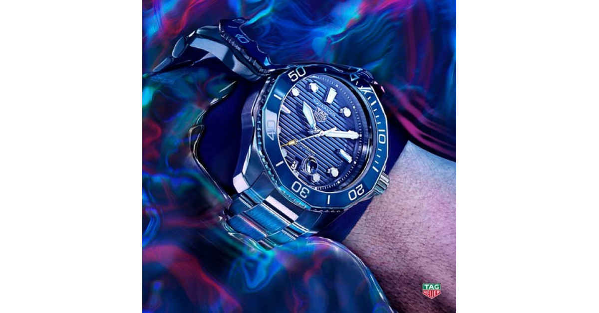 Adlers Jewelers Pronounces a New Luxurious Watch