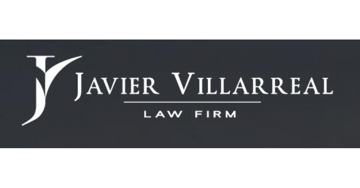 Villarreal Legislation Agency, a Main Membership of Spanish-Talking Car accident Attorneys in Brownsville, Pronounces New Easy spanish Language Content material