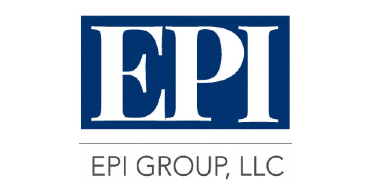 EPI Group Acquires Incapacity Assist Group and Veterans Assist Group
