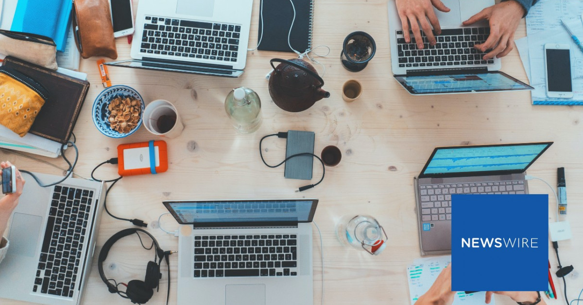 Newswire Shares How Working With a Media and Advertising and marketing Communications Crew Can Assist Corporations Attain and Exceed Enterprise Targets
