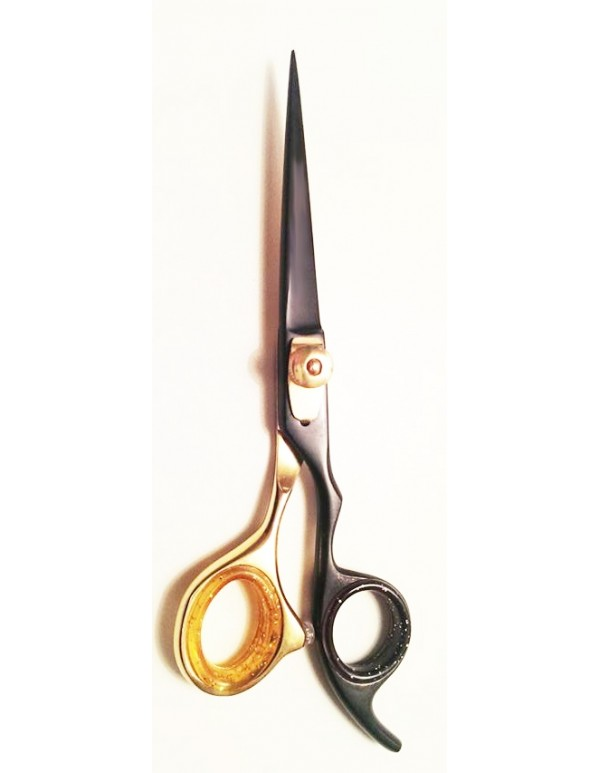 Hairdressing scissors, manicure & magnificence care equipment