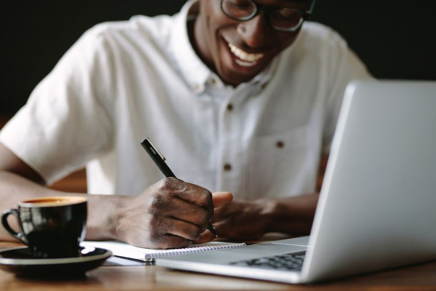 19 Freelance Writing Niches That Additionally Pay Huge Bucks in 2021
