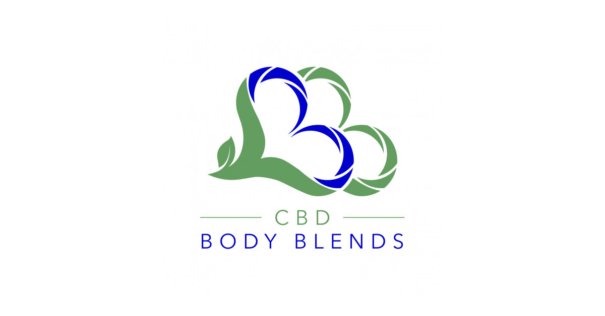 CENTRAL BUSINESS DISTRICT Physique Blends Remembers Nationwide CBD Daytime With 4-Day 50%-Off Sale