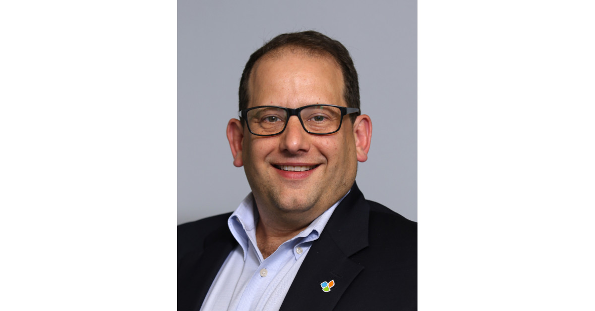 Mylo Selects Digital Transformation Knowledgeable Greg Bannon as Chief Expertise Officer