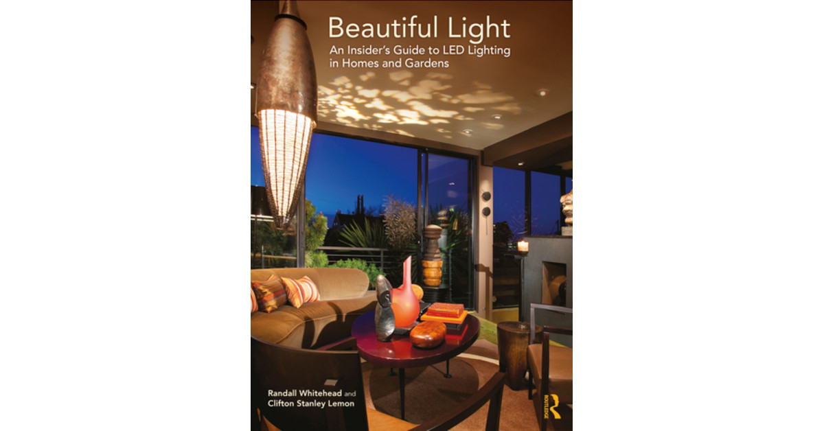 Lovely Gentle by Whitehead and Lemon Launched by Routledge Taylor & Francis Group