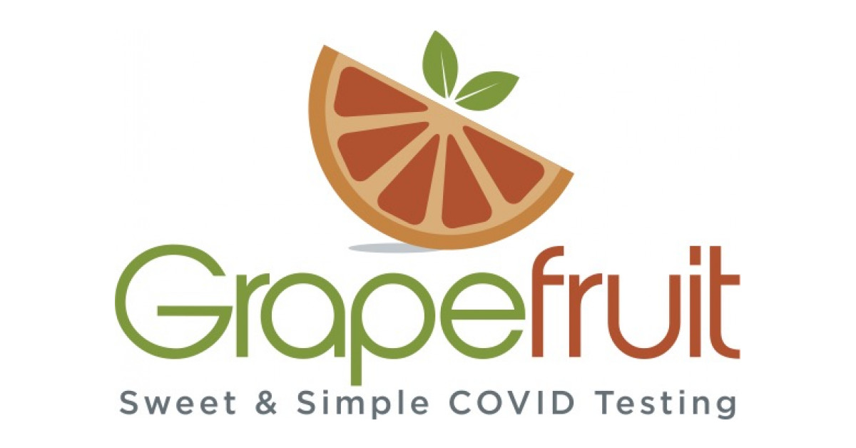 COVID-19 Testing in Faculty districts Finished Proper: Grapefruit Testing' s Throughout the nation Group of 100+ Healthcare medical doctors Reaches 50, 500 Summer season Campers By working with No-Value Testing