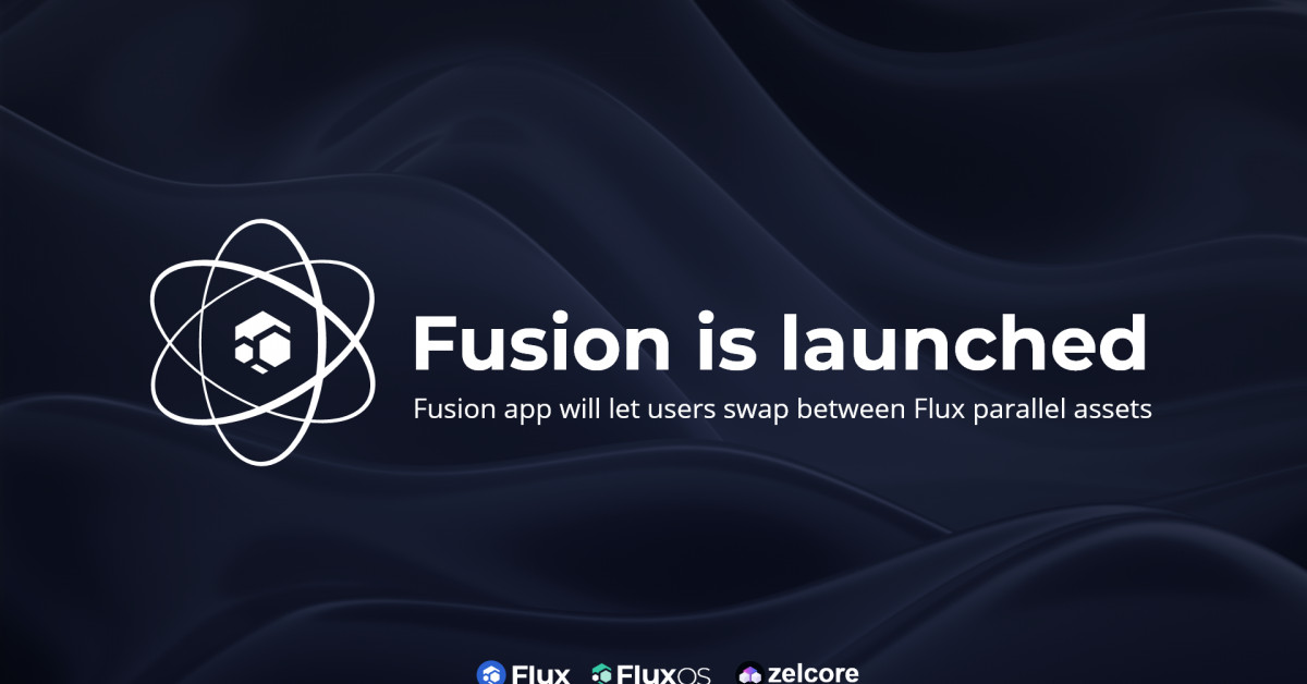 Débordement is Launching of the Progressive Fusion Sensible software to Create an Excellent Defi Buying and selling Platform