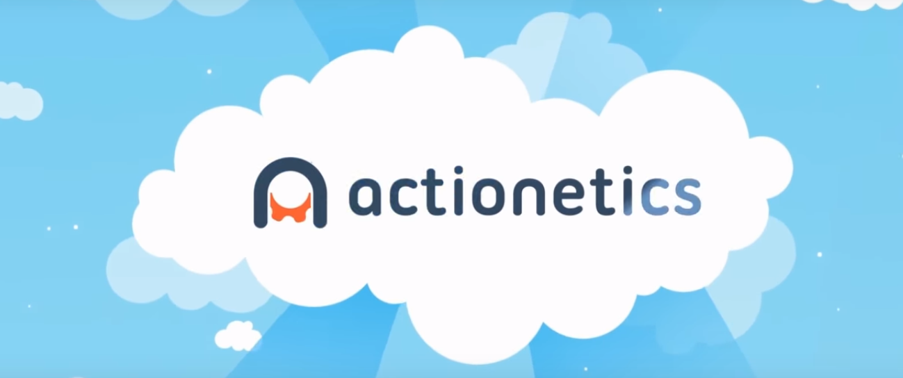 Actionetics Evaluation 2021 : Pay $997 In Advance And Get 6 Months Free !!