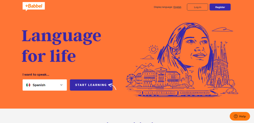 Babbel vs Rosetta Stone 2021: Which One Is Higher & WHY ??