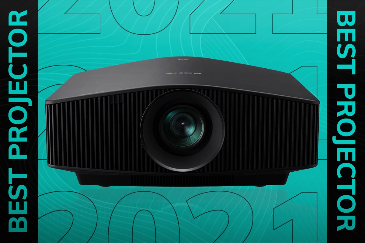 Greatest Projectors 2021