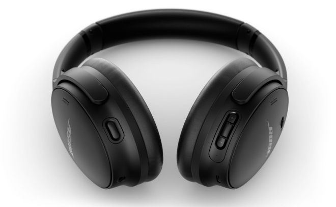 Bose QuietComfort 45: What that you must know in regards to the leaked noise-cancellers