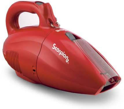 Greatest Automobile Vacuum Cleaners – Learn this Earlier than You Purchase