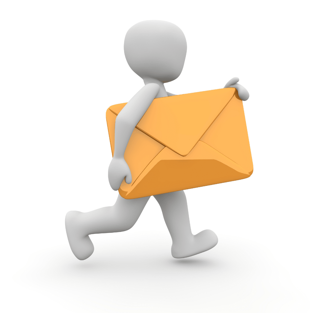 Module 7: E mail Deliverability and Listing Upkeep