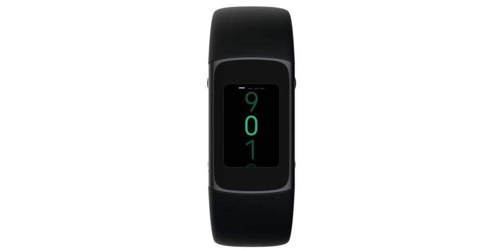 Fitbit Cost 5: All the pieces we learn about Fitbit's subsequent health tracker