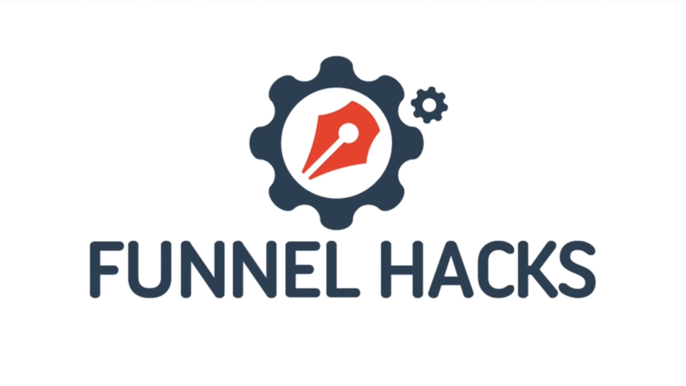 Funnel Hacks Evaluation 2021: Get $297 Free For six Month (100% Verified)