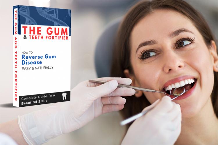 Gum and Tooth Fortifier Opinions   Reverse the Harm and Shield Your Excellent Smile Effectively Into Retirement