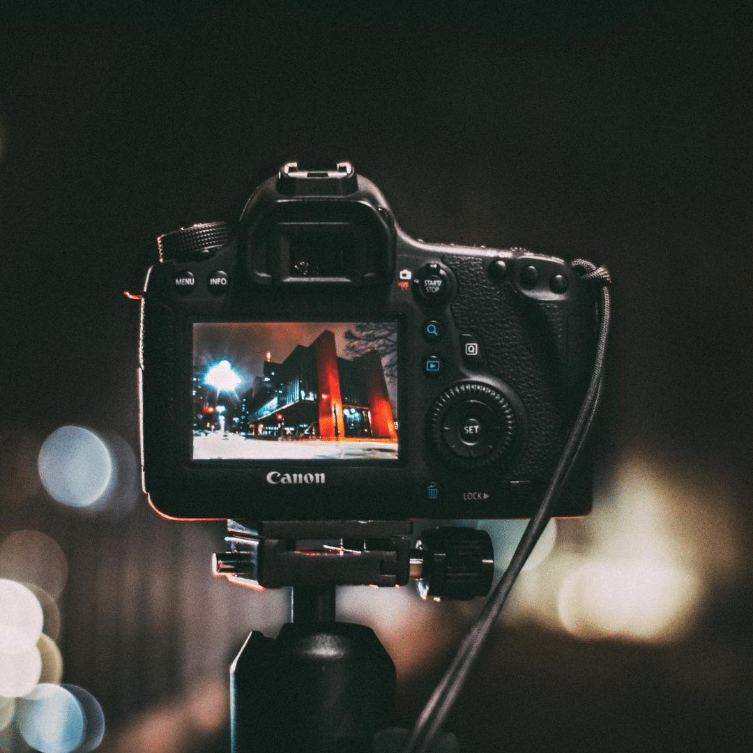 Module 9: Learn how to Create YouTube Movies that Convert