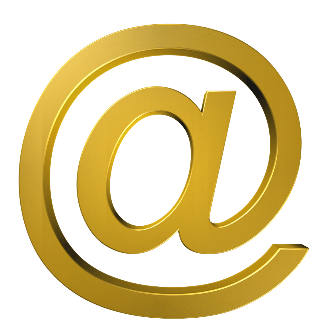 Module 8: Authorized Facets of E mail Advertising