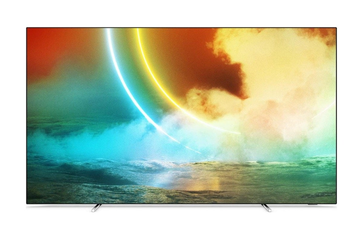 This Philips OLED is again at its lowest value ever