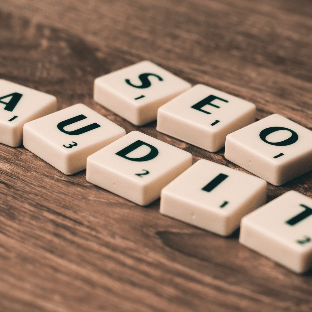 Module 10: Highly effective Search engine marketing Instruments