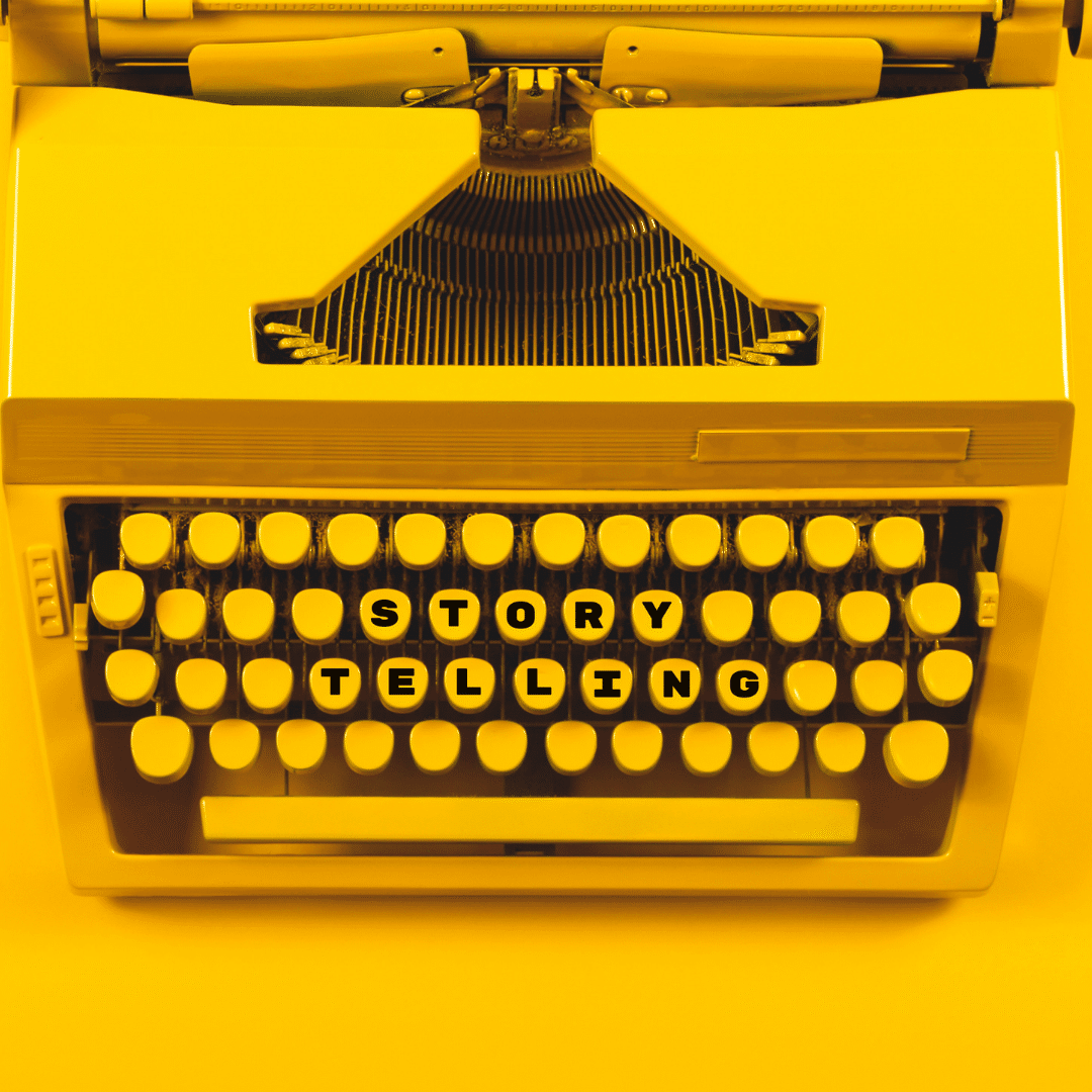 Module 4: Perceive Your Clients For Copywriting
