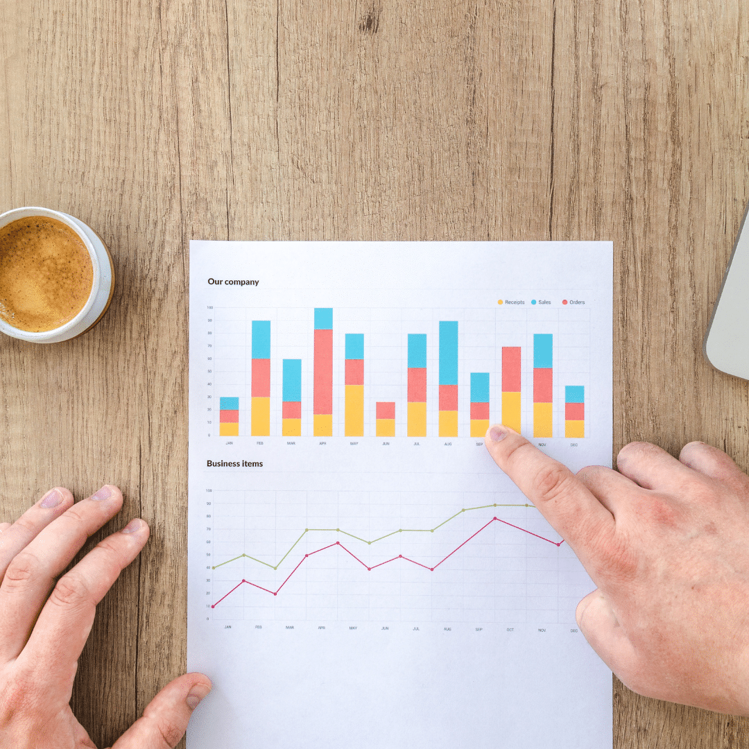 Module 6: Internet Analytics In A Nutshell – How To Measure Your Success