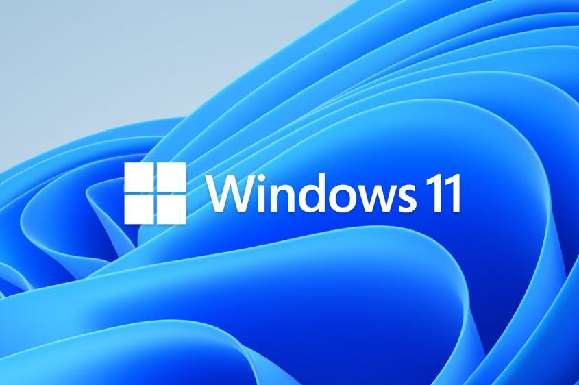 The Home windows 11 launch date might be revealed quickly