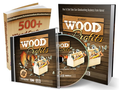 Wooden Earnings Evaluate – Is Jim Morgan a Rip-off? Reality Uncovered