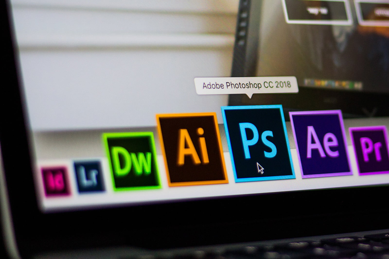 Greatest low cost Adobe Photoshop offers for August 2021