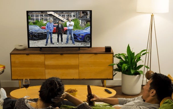 The perfect Amazon TV offers and gross sales for August 2021