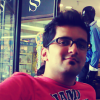 Youngest Development Hacker Rohan Chaubey Makes $3000+ Per Month